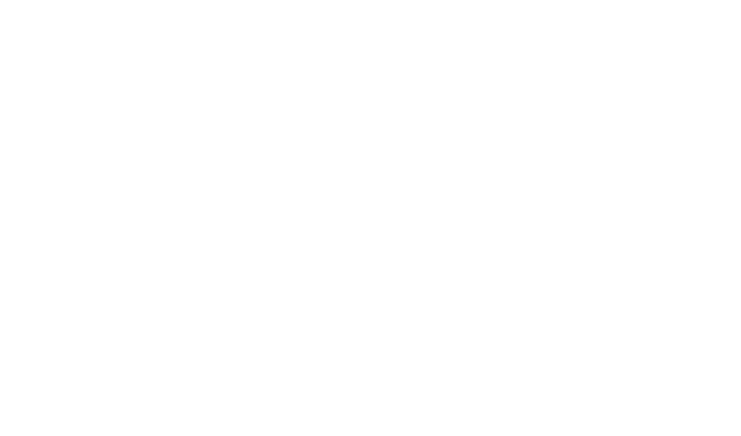big image of a map